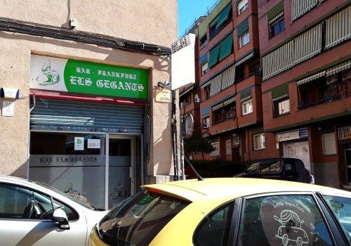 bar-en-alquiler-en-sabadell-barcelona-montado-1