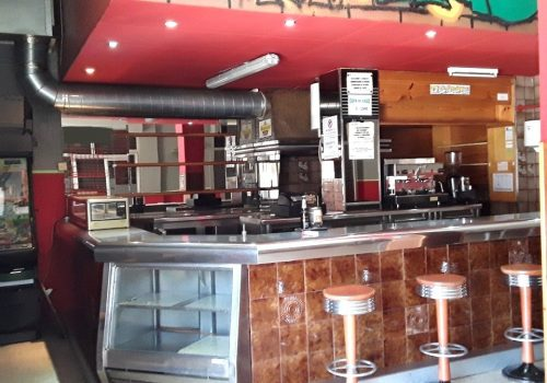 bar-en-alquiler-en-sabadell-barcelona-montado-2