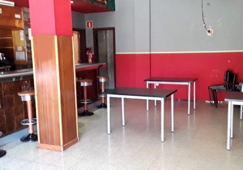 bar-en-alquiler-en-sabadell-barcelona-montado-3