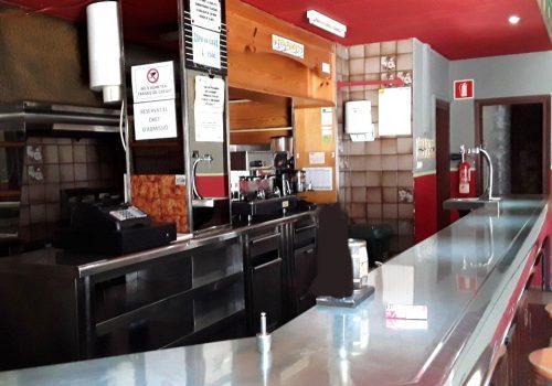 bar-en-alquiler-en-sabadell-barcelona-montado-4