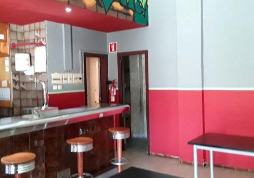 bar-en-alquiler-en-sabadell-barcelona-montado-7