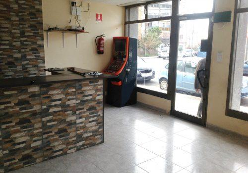 bar-en-alquiler-en-torreforta-tarragona-sin-equipar-3