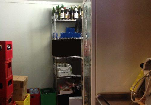 bar-en-venta-en-portugalete-vizcaya-totalmente-montado-y-equipado-17