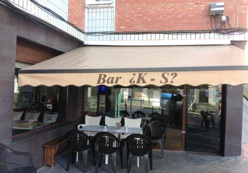 bar-en-venta-en-portugalete-vizcaya-totalmente-montado-y-equipado-6