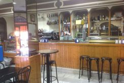BAR MADALENA