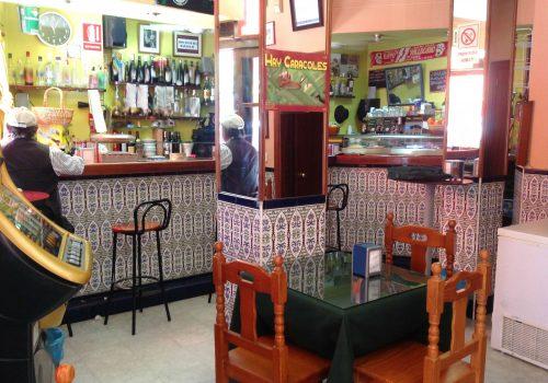 bar-en-alquiler-en-ecija-sevilla-pequeño-y-con-terraza-2