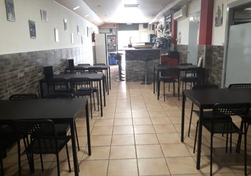 bar-en-alquiler-en-santa-perpetua-de-mogoda-barcelona-montado-1