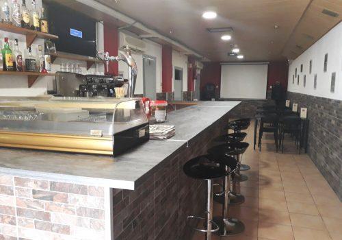 bar-en-alquiler-en-santa-perpetua-de-mogoda-barcelona-montado-2