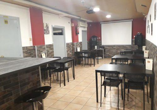 bar-en-alquiler-en-santa-perpetua-de-mogoda-barcelona-montado-3