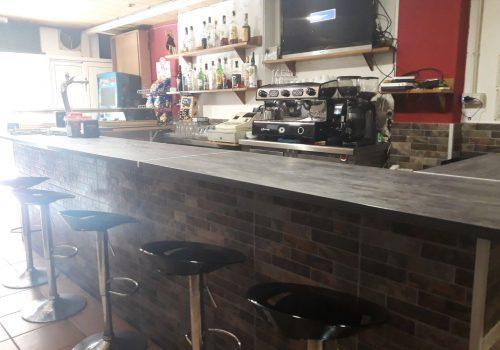 bar-en-alquiler-en-santa-perpetua-de-mogoda-barcelona-montado-4