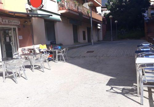 bar-en-alquiler-en-santa-perpetua-de-mogoda-barcelona-montado-5
