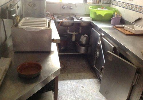 bar-en-alquiler-en-sevilla-con-cocina-y-terraza-10