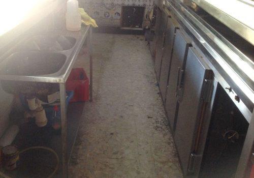 bar-en-alquiler-en-sevilla-con-cocina-y-terraza-11