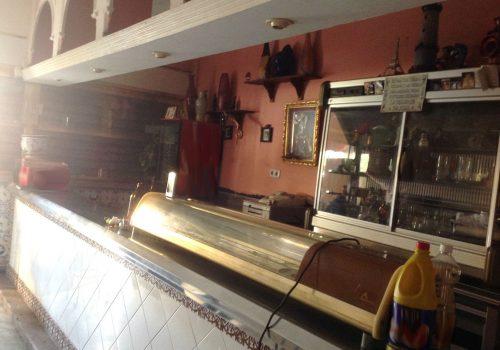 bar-en-alquiler-en-sevilla-con-cocina-y-terraza-4