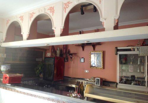 bar-en-alquiler-en-sevilla-con-cocina-y-terraza-5