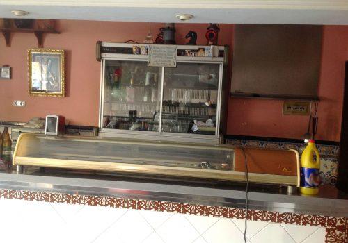 bar-en-alquiler-en-sevilla-con-cocina-y-terraza-6
