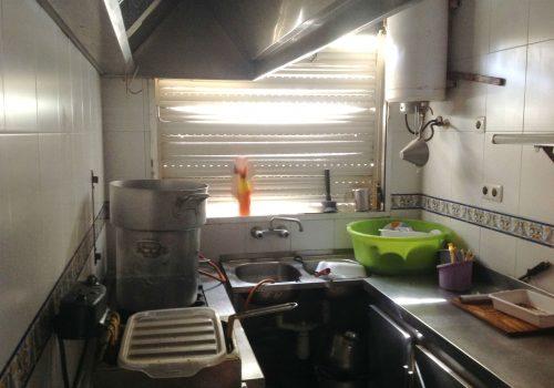 bar-en-alquiler-en-sevilla-con-cocina-y-terraza-8