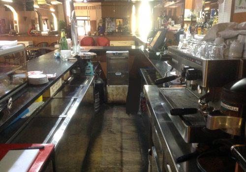 bar-en-alquiler-en-tarragona-poligono-industrial-montado-12