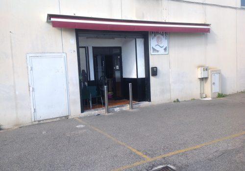 bar-en-alquiler-en-tarragona-poligono-industrial-montado-13