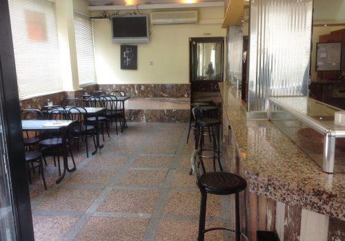 bar-en-venta-en-madrid-con-cocina-y-mobiliario-3