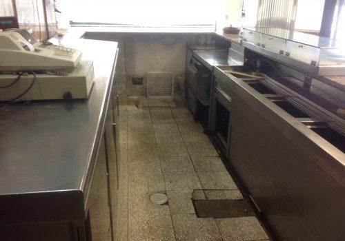 bar-en-venta-en-madrid-con-cocina-y-mobiliario-4