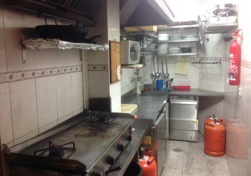 bar-en-venta-en-madrid-con-cocina-y-mobiliario-5