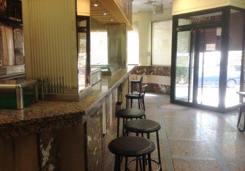 bar-en-venta-en-madrid-con-cocina-y-mobiliario-7