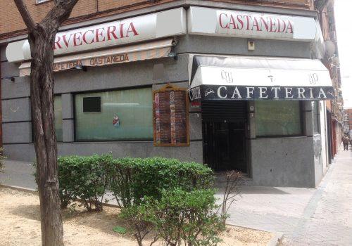 bar-en-venta-en-madrid-con-cocina-y-mobiliario-8