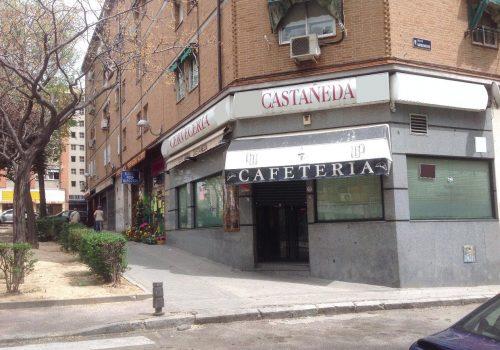 bar-en-venta-en-madrid-con-cocina-y-mobiliario-9