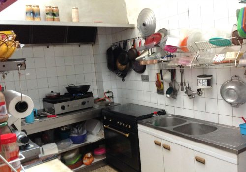 bar-en-venta-en-reus-tarragona-montado-y-con-cocina-2