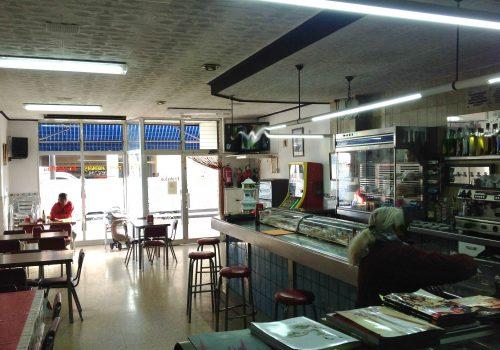 bar-en-venta-en-reus-tarragona-montado-y-con-cocina-3