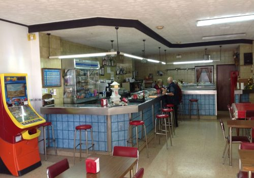 bar-en-venta-en-reus-tarragona-montado-y-con-cocina-5