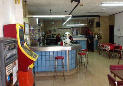 bar-en-venta-en-reus-tarragona-montado-y-con-cocina-6
