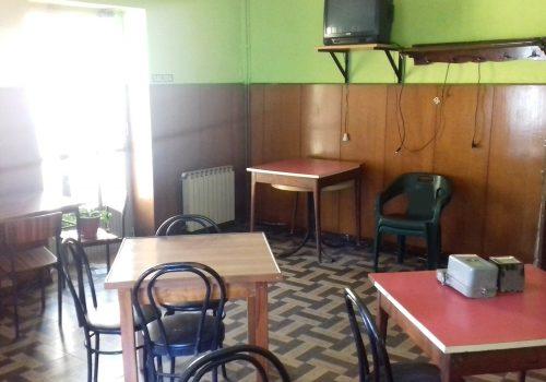 bar-restaurante-en-alquiler-en-lugar-de-abajo-asturias-bien-situado-en-carretera-15