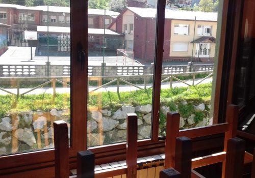 bar-restaurante-en-alquiler-en-lugar-de-abajo-asturias-bien-situado-en-carretera-5
