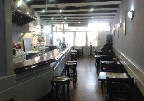 bar-restaurante-en-venta-en-bilbao-vizcaya-totalmente-equipado-1