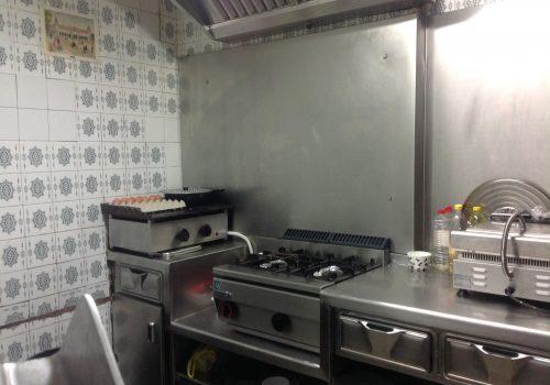 bar-restaurante-en-venta-en-bilbao-vizcaya-totalmente-equipado-10