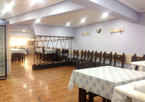 bar-restaurante-en-venta-en-bilbao-vizcaya-totalmente-equipado-14