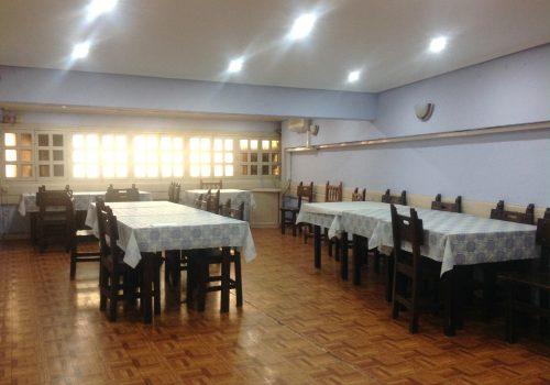 bar-restaurante-en-venta-en-bilbao-vizcaya-totalmente-equipado-15