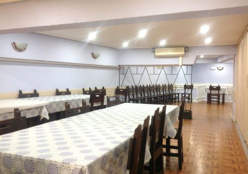 bar-restaurante-en-venta-en-bilbao-vizcaya-totalmente-equipado-18