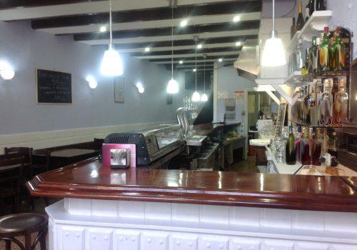 bar-restaurante-en-venta-en-bilbao-vizcaya-totalmente-equipado-2