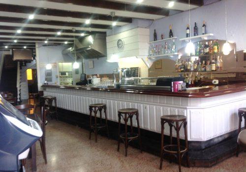 bar-restaurante-en-venta-en-bilbao-vizcaya-totalmente-equipado-5