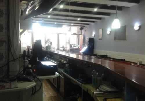 bar-restaurante-en-venta-en-bilbao-vizcaya-totalmente-equipado-8