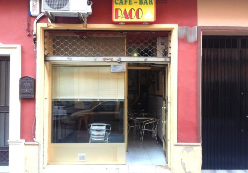 bar-en-alquiler-en-andujar-jaen-con-cocina-1