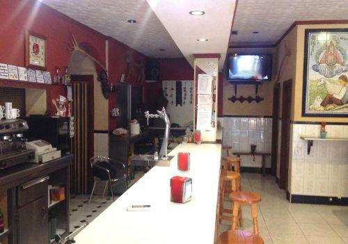 bar-en-alquiler-en-andujar-jaen-con-cocina-3