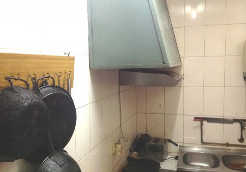 bar-en-alquiler-en-andujar-jaen-con-cocina-4