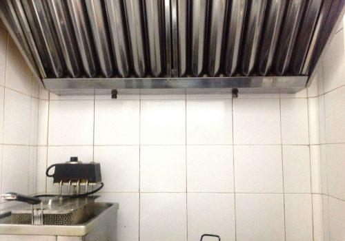 bar-en-alquiler-en-azuqueca-de-henares-guadalajara-montado-y-con-cocina-11