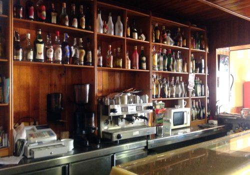 bar-en-alquiler-en-azuqueca-de-henares-guadalajara-montado-y-con-cocina-13