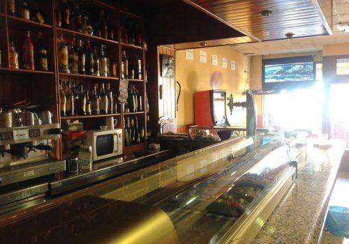 bar-en-alquiler-en-azuqueca-de-henares-guadalajara-montado-y-con-cocina-14
