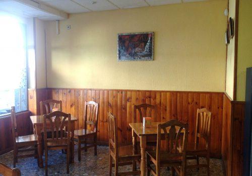 bar-en-alquiler-en-azuqueca-de-henares-guadalajara-montado-y-con-cocina-6